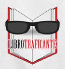 Librotraficante Logo